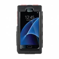 Coque rigide Pour Samsung S6/S6 Edge - FIT-CLIC