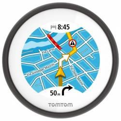 GPS moto/Scooter TomTom VIO