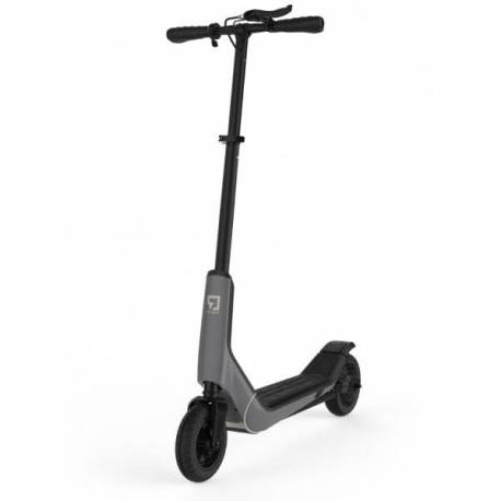 Scooter Electric CityBug SE - Gray