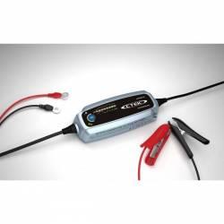 Chargeur de Batterie CTEK XS