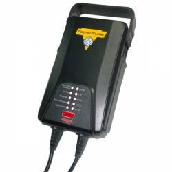 Chargeur batterie moto MEGA FORCE