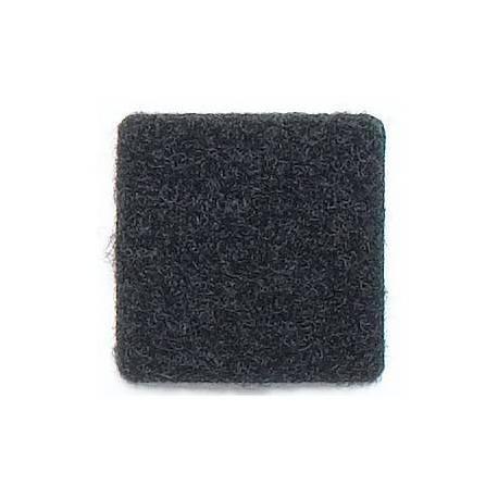 Velcro para fones de ouvido - Scala Rider