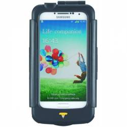Support Galaxy S4 motorcycle
