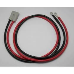 Câble de connexion rapide TG Mini Jump Start