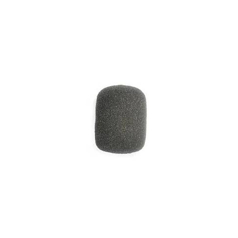 Petite mousse microphone Scala G9 Q1 Q3