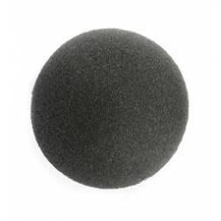 Large foam microphone Scala Rider G9 Q1 Q3
