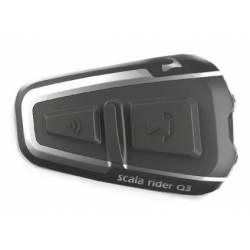 Reemplazo del módulo Scala Rider Q3