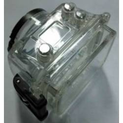 Waterproof case MAX 60m MAGICAM