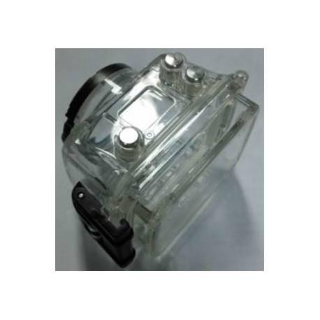 Waterproof case MAX 60m MAGICAM