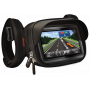 Housse GPS moto - So Easy Rider V5