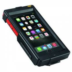 Supporto moto iPhone 5
