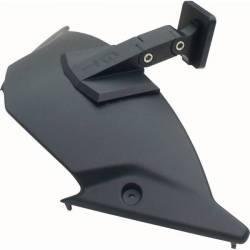 SUPPORTS GPS (BMW K1200/1300)