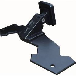 SUPPORTS GPS pour BMW R1200RT - (2010/2013)