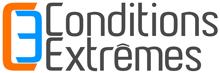 Conditions Extrêmes